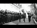 Водолаз-разведчик. 17-я ОБрСпН Черноморского флота СССР