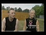 Emma Bunton - Interview - Wicked Women 24.07.1999