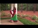 Kanha Soja Zara Dance