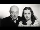 Безумная любовь 1935