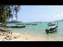Пляж Раваи Пхукет / Экскурсии / Цены / Отзывы / Тай Инфо