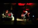 KHROMA (LIVE 7 @ ROUTE 66 , ex-Sapnu Fabrika)