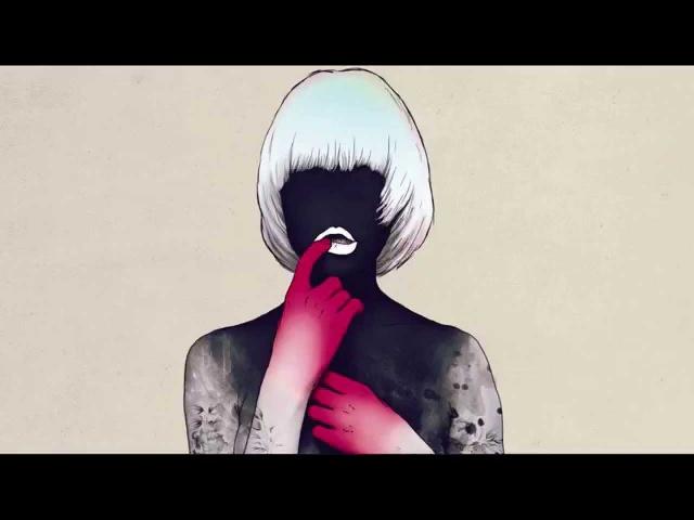 DJ Ten - Satin Groove (feat. Dana Jean Phoenix Money Marley)