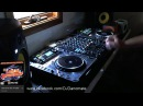 Twitch Livestream - Uhh, Howdy (8-1-2018) - DJ Danomate