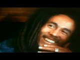 Bob Marley - One Love Official Video (1984) HQ