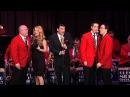 The World Famous Glenn Miller Orchestra w/ Natalie Angst, Chattanooga Choo Choo