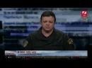 Семен Семенченко: 4 лютого я бачив на Майдані дуже багато тітушок <Семенченко>