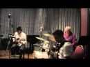 Jazz Fusion Guitar Solos Ibanez sir28fd Excerpts from The PM Guitar Duo