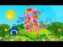 Видеосъёмка утренников в детском саду Горловка утренник 8 марта