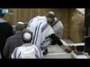 «ВАЭРА»|«Бог евреев» — В.ВЕРЕНЧИК ЕМО МАИМ ЗОРМИМ ИЗРАИЛЬ (ивр.)