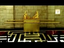 «ТРУМА» 5778 – АЛЕКС БЛЕНД