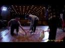 B-boy Paleno(Game Over) vs B-boy Hum(Game Over)- ТАНЦУЙ ОТ ДУШИ 5