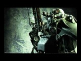 Fallout 3 - Soundtrack -