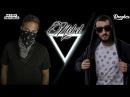 Mark Dekoda Droplex - Nebel (Original Mix)