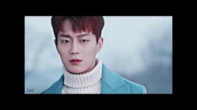 Soo Ho ✗ Geu Rim    What I Want