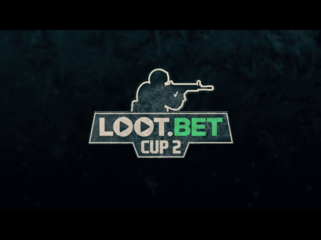 LOOT.BET Cup2 || HEROIC vs MOUSESPORTS bo3 || by @Deq @Zais map2