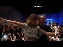 Korke Judith | Bachatea World Congress 2018 | Estrellitas y duendes - Juan Luis Guerra