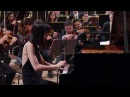 Beethoven : Concerto pour piano n°3 ( Alice Sara Ott / Orchestre national de France)