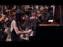 Beethoven : Concerto pour piano n°3 ( Alice Sara Ott / Orchestre philharmonique de Radio France)