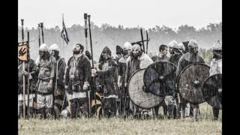 Викинги/Vikings