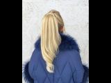 ksenia__style video