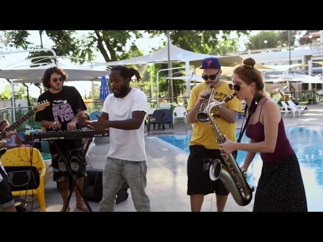 אינדי סיטי - MAGIK / Baby I Love / Details - Indie City - LBT