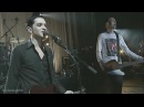 Placebo - Black-Eyed [VIVA Overdrive 2003 HD]