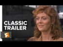 The Client (1994) Official Trailer - Susan Sarandon, Tommy Lee Jones Movie HD