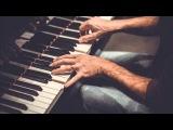 Fabrizio Paterlini - The Art of the Piano (Official Album Teaser)