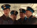 Гагарин Первый в космосе 2016 60 fps