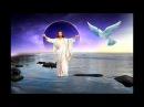 ВТОРОЕ ПРИШЕСТВИЕ ХРИСТА РЕПТИЛОИДЫ 2017 Отец АБСОЛЮТ Мать МИРА через Марту