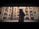 Șuie Paparude - Omul de Gheață (official video)