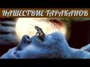 НАШЕСТВИЕ ТАРАКАНОВ Ужасы Триллер Фантастика Зарубежные Фильмы Ужасов