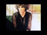 Iva Zanicchi - Se riesci a non morire (1978)