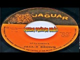 Jackie Brown - Dulciminia Jaguar