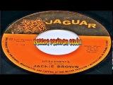Jackie Brown - Dulciminia Jaguar