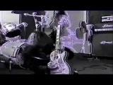 Virgin Steele - Love is pain (H.Q.)