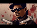 Eazy-E, 2Pac, Ice Cube - Real Thugs (NEW 2018 Banger Music Video) HD