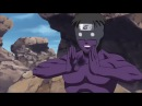 Shino vs Torune Indo Full HD