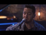 Save Tonight - Eagle-Eye Cherry (Boyce Avenue acoustic cover) on Spotify &amp iTunes