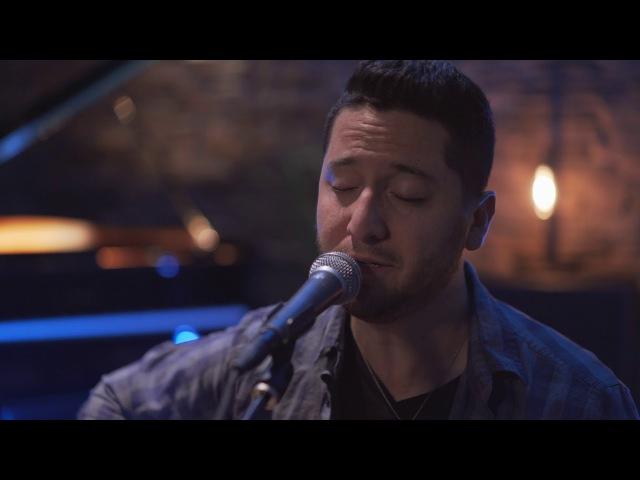 Save Tonight - Eagle-Eye Cherry (Boyce Avenue acoustic cover) on Spotify Apple