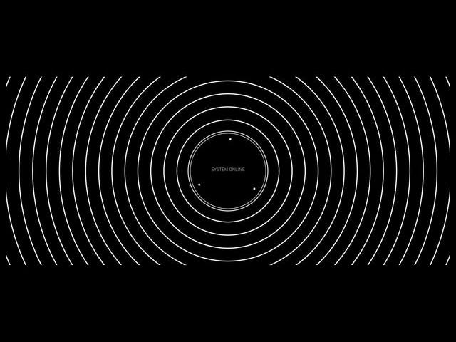 Blade Runner 2049 - Design Reel