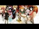 Steins Gate 0 VN True Ending Song (Gate of Steiner) Credits