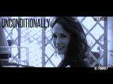 Katy Perry - Unconditionally (Cover) DJ Tronky Bachata Remix