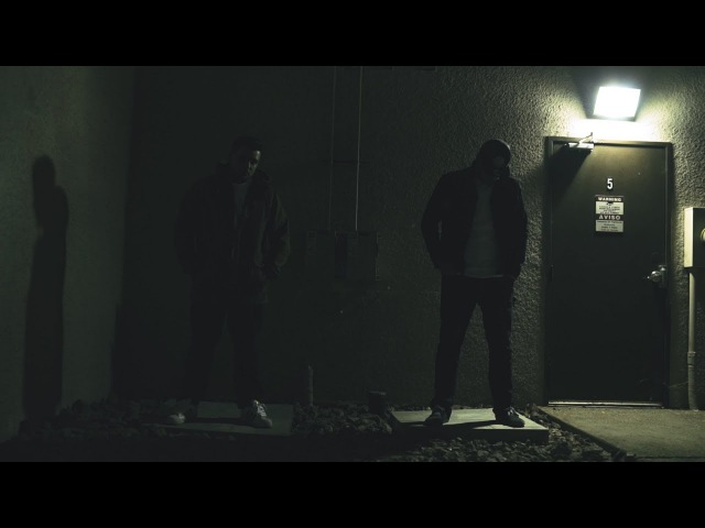 UNAVERAGE GANG DEATH GRIP Official Video