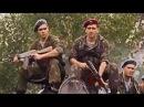 Сильный Военный Фильм о ВЕТЕРАНЕ ВОВ Прерванные Воспоминания !