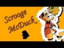 Scrooge Mcduck DuckTales 2017 [AMV]