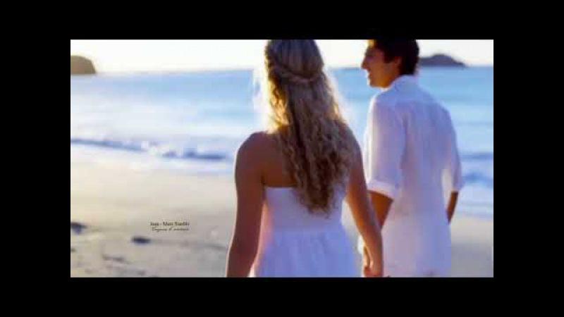 Vagues d' amour - Jean - Marc Staehle