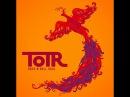 MetalRus (Hard Rock). TOTR — «Rock 'N' Roll Soul» (2012) [Single] [Full Album]