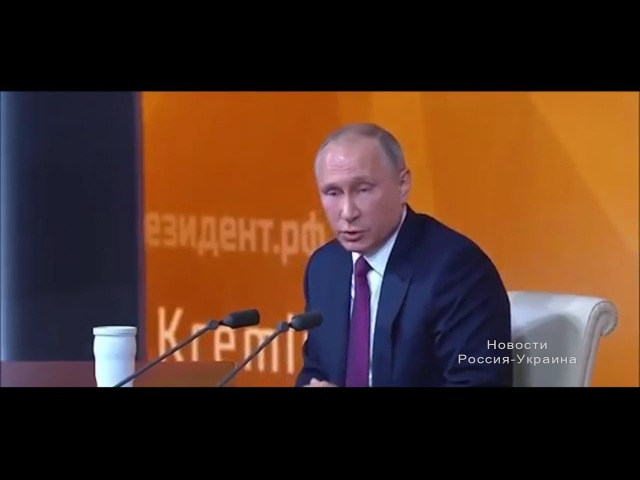 Почему Украина вернется в состав России и Киев будет русским. Жесткая правда от ...